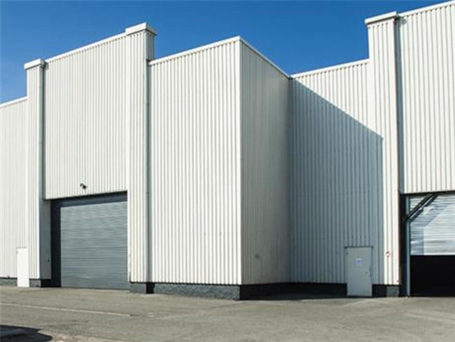KMO-unit te huur Unit 5.1.4 - Metropoolstraat 30, 2900 Schoten, België 9