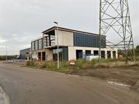 nieuwbouw-kmo-unit-kantoor-met-magazijn-806m-industrieel-te-aarschot