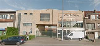 vv2004-kantoor-en-magazijnruimte-industrieel-te-wommelgem