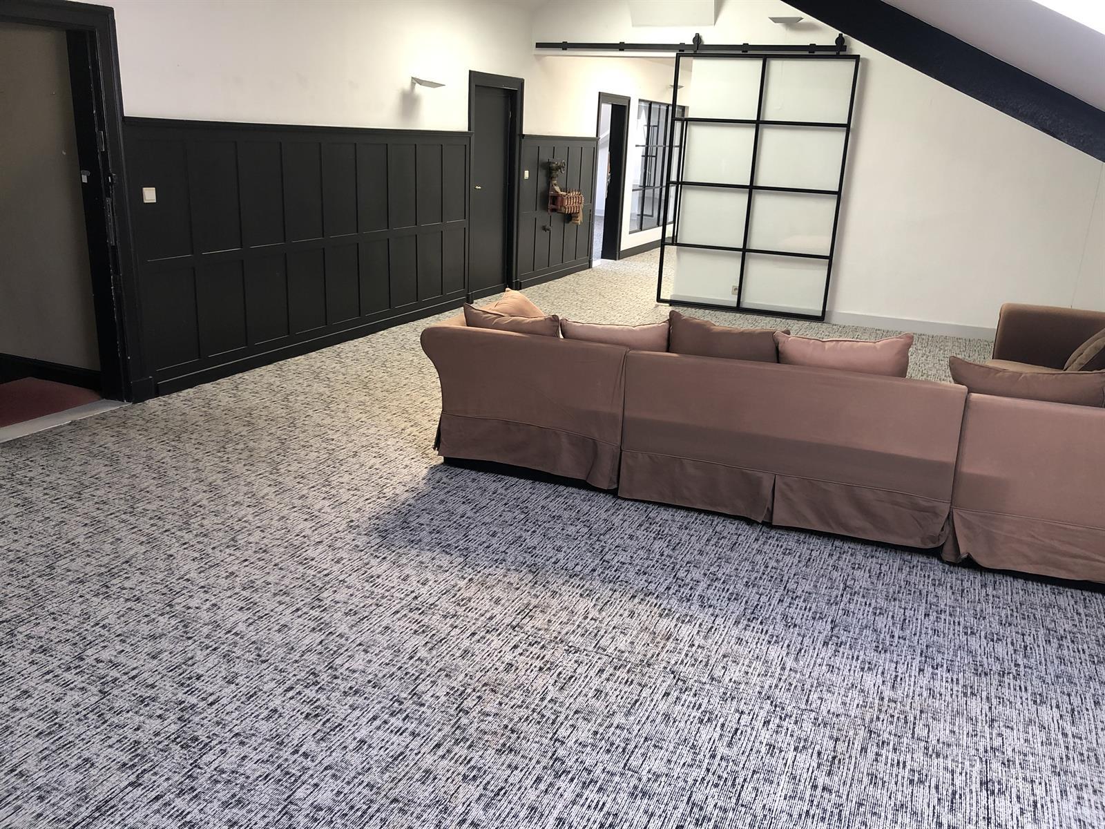 kantoor te huur Kantoorruimte in kasteel den Brandt - Beukenlaan 12, 2020 Antwerpen, België 5