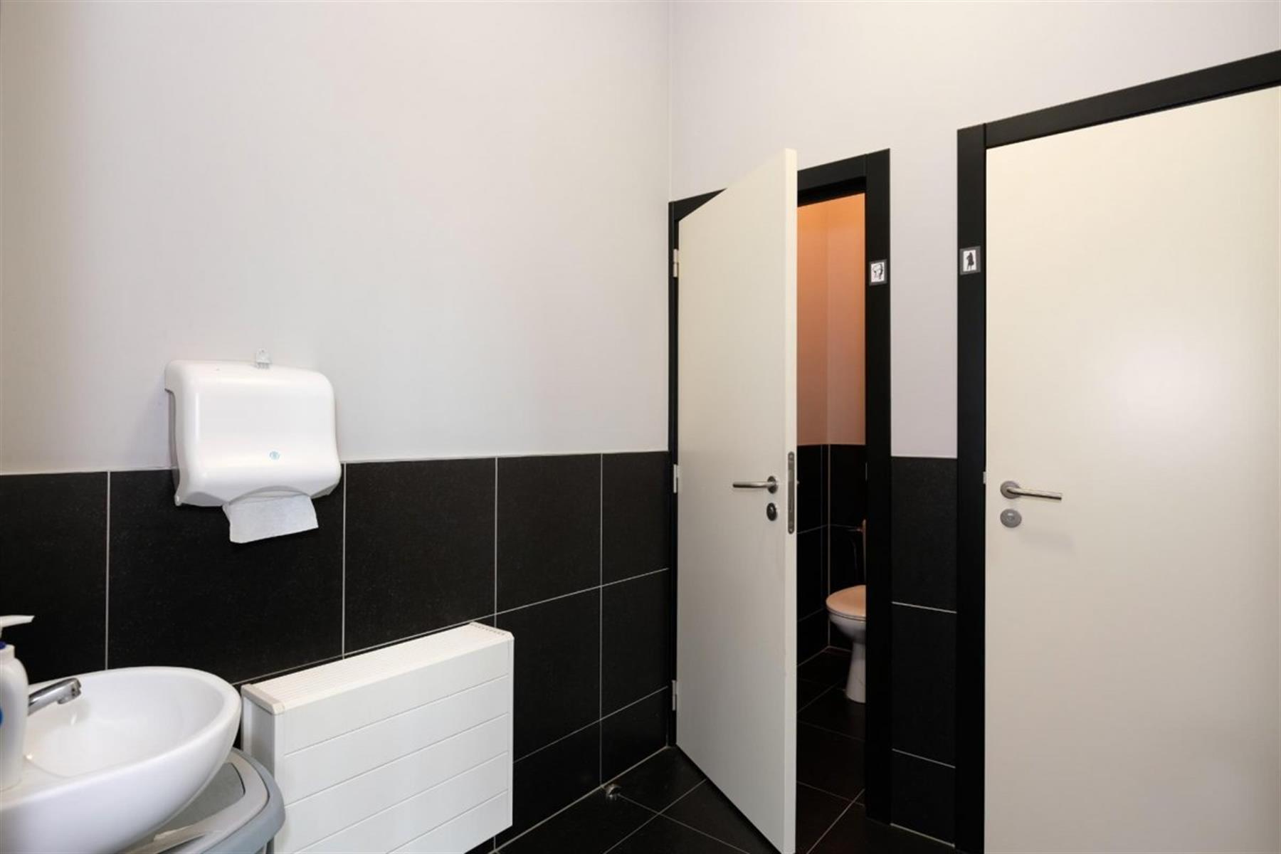 bedrijfsgebouw te koop I122 - Bedrijfsgebouw - Centrum-Zuid 3023 2, 3530 Houthalen-Helchteren, België 11