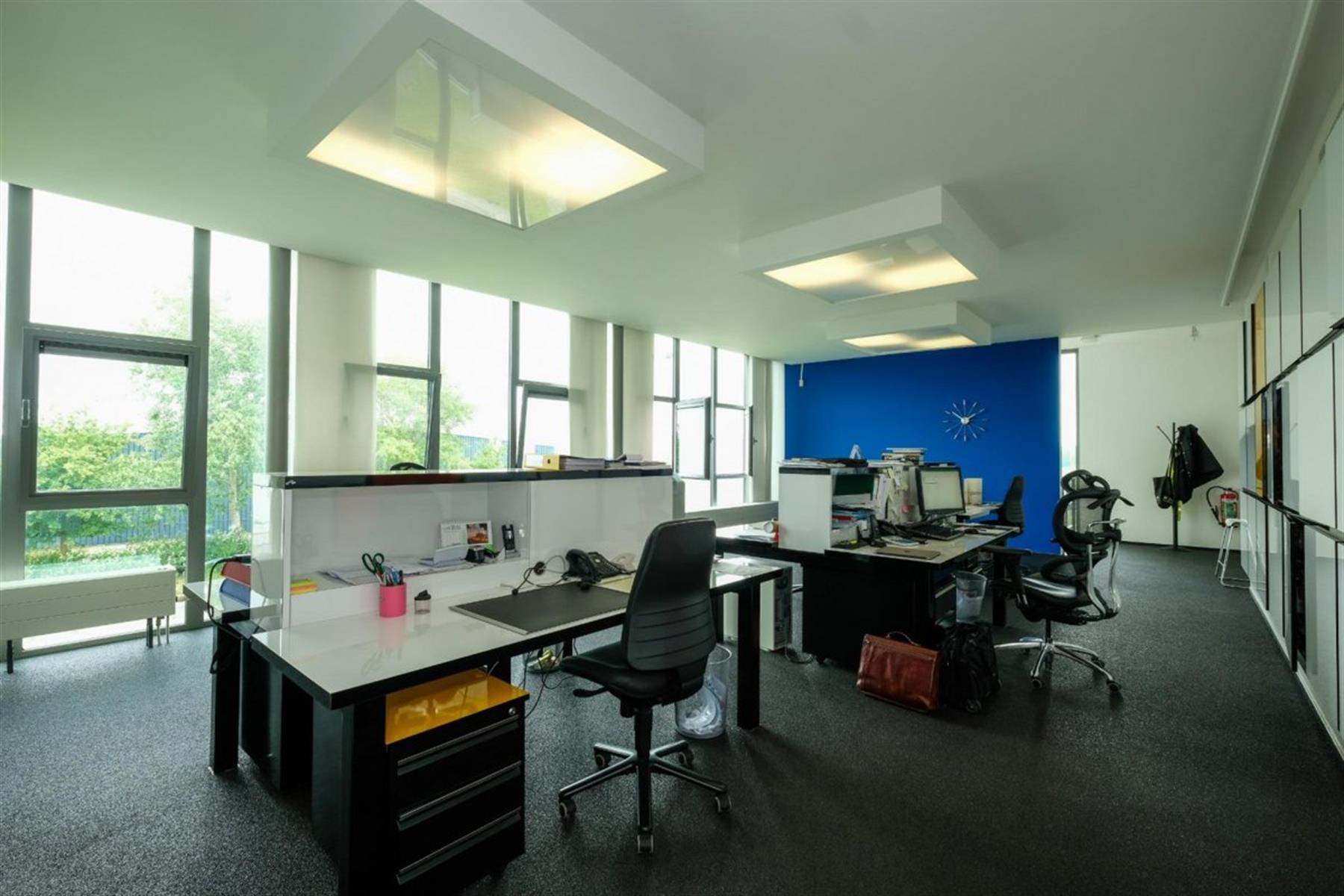 bedrijfsgebouw te koop I122 - Bedrijfsgebouw - Centrum-Zuid 3023 2, 3530 Houthalen-Helchteren, België 5