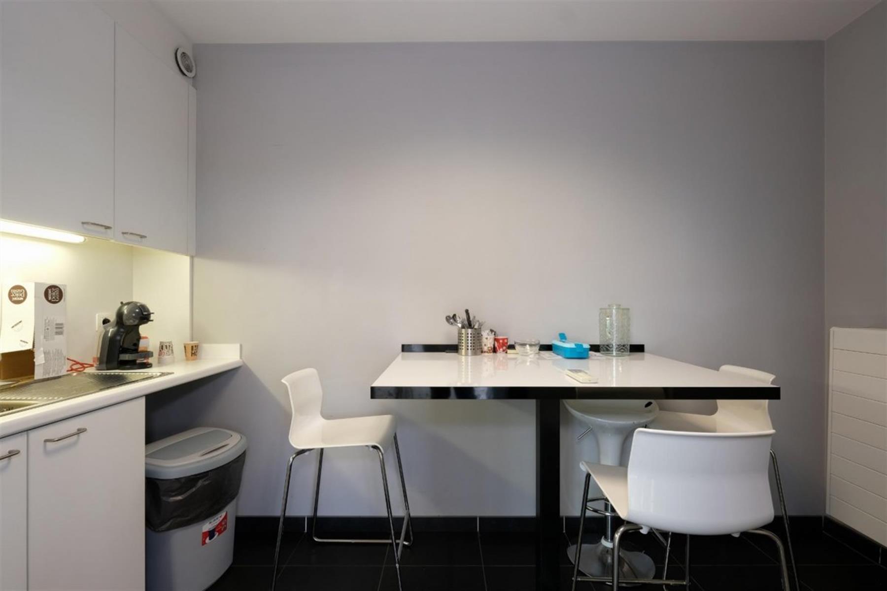 bedrijfsgebouw te koop I122 - Bedrijfsgebouw - Centrum-Zuid 3023 2, 3530 Houthalen-Helchteren, België 7