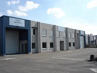 i145-magazijn-met-kantoor-industrieel-te-houthalen-helchteren