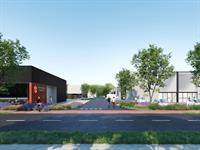 heros-businesspark-kmo-unit-7-industrieel-te-hasselt