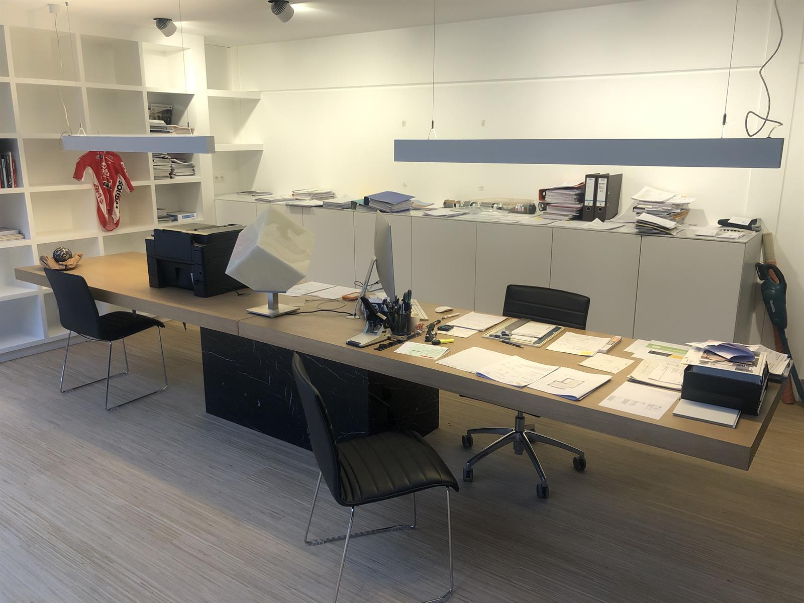 KMO-unit te koop I124 - KMO-Unit - Schoenstraat 11 K, 9140 Temse, België 9