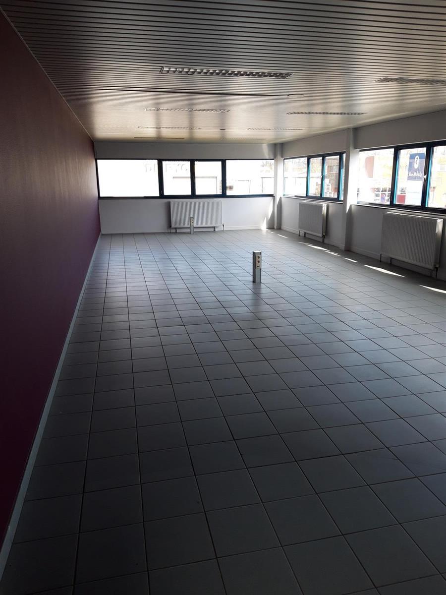 opslagplaats te koop UNIT 4 - Industriepark A 36, 2220 Heist-op-den-Berg, België 19