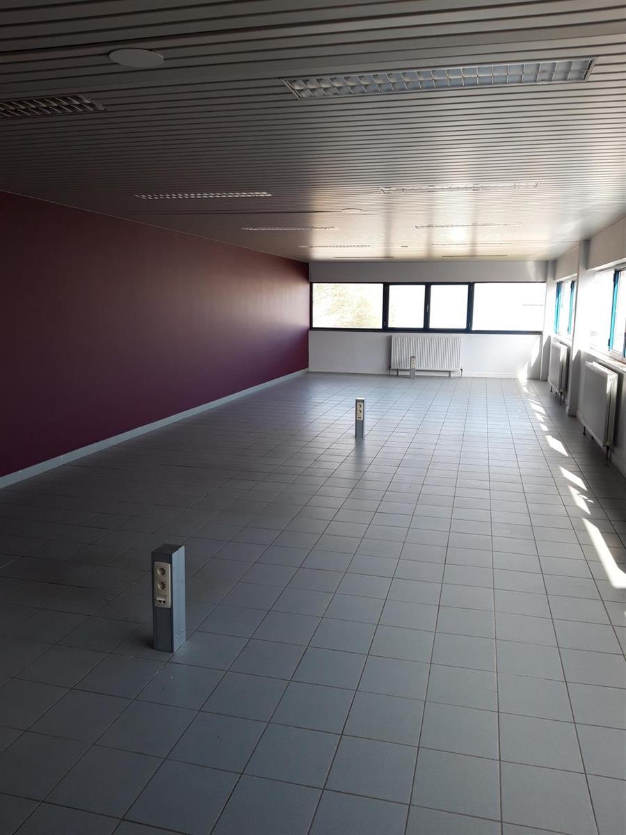 opslagplaats te huur UNIT 4 - Industriepark A 36, 2220 Heist-op-den-Berg, België 20
