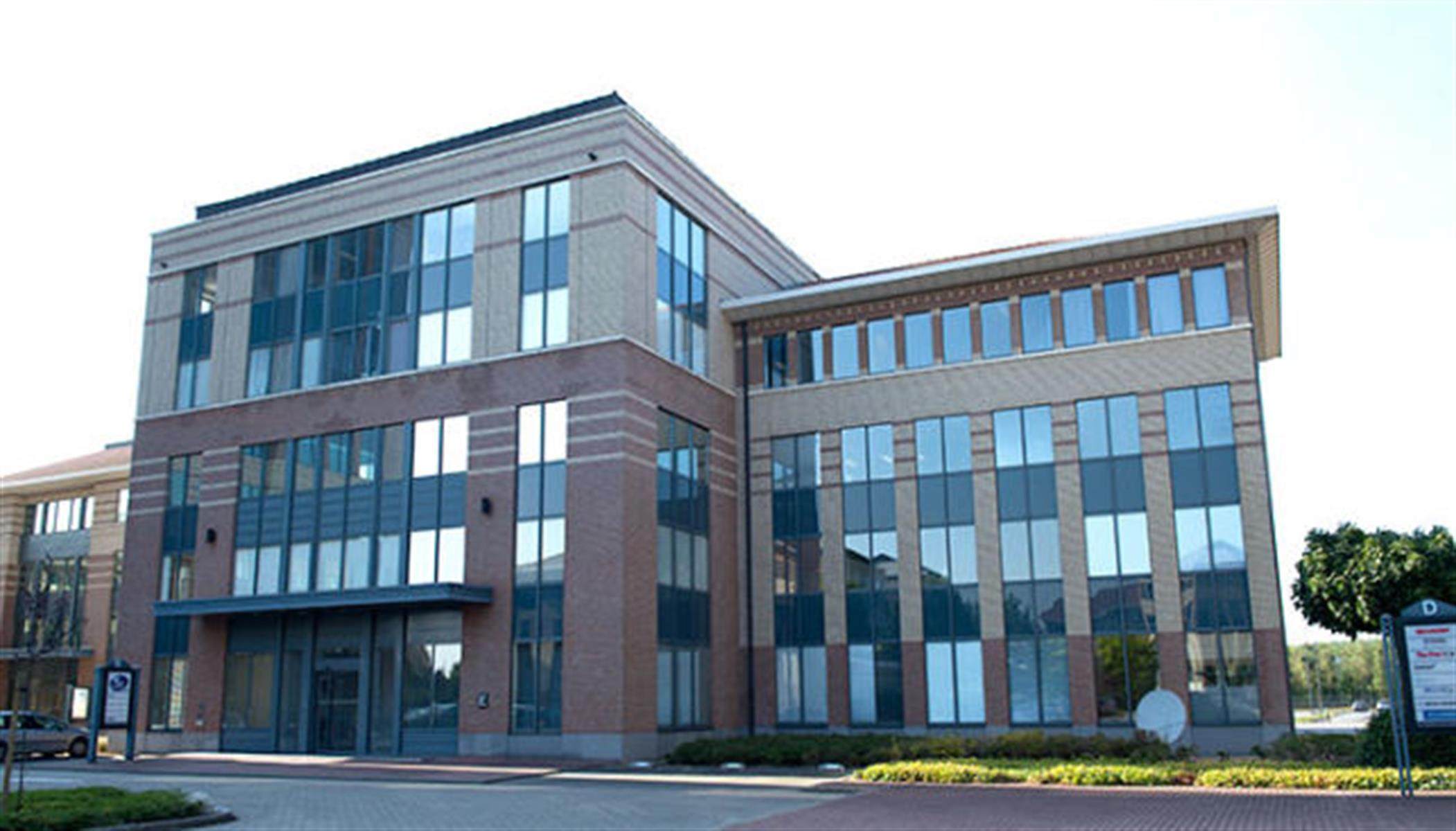 kantoor te huur I129 - Kantoren - Schalienhoevedreef 20 E, 2800 Mechelen, België 2