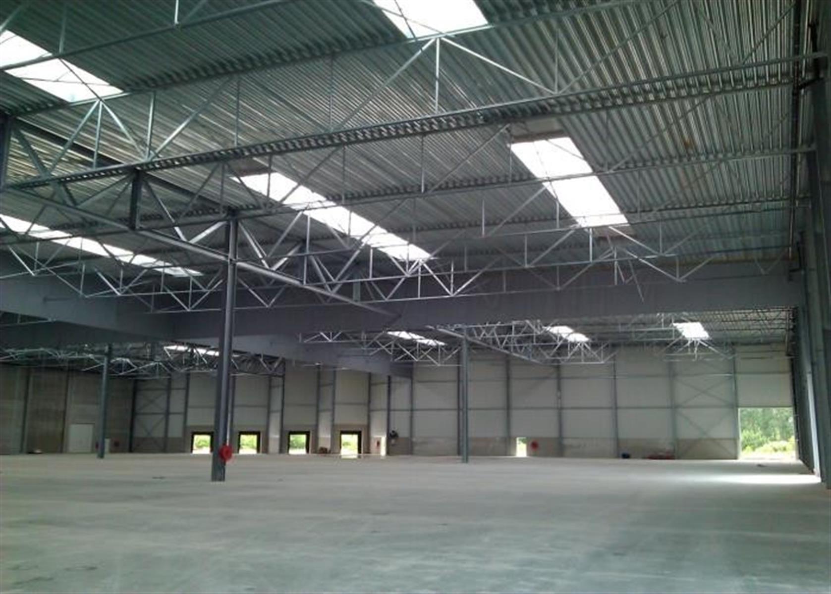 opslagplaats te huur UNIT 8B - Industrieweg 34, 2280 Grobbendonk, België 16