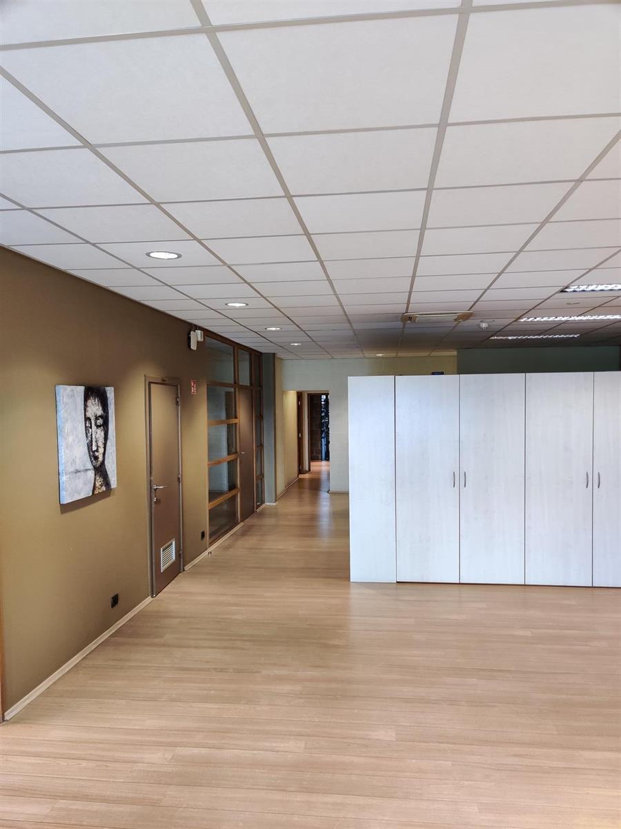 gebouw voor gemengd gebruik te koop I153 MAGAZIJN/ATELIER/KANTOOR - Dikberd 40, 2200 Herentals, België 14