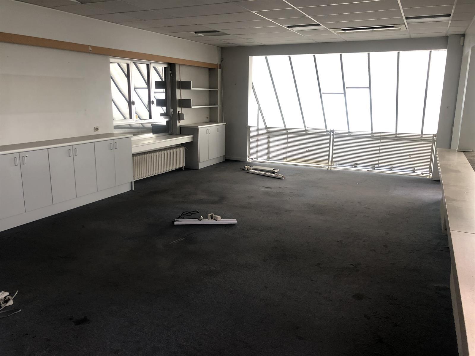 kantoor te huur K001 - Wilmarsdonksteenweg 11, 2030 Antwerpen, België 9