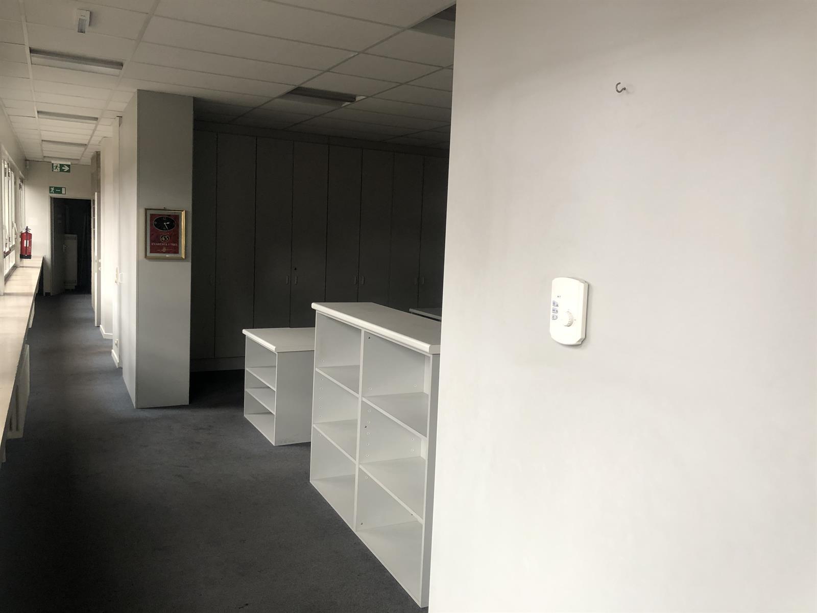 kantoor te huur K001 - Wilmarsdonksteenweg 11, 2030 Antwerpen, België 4