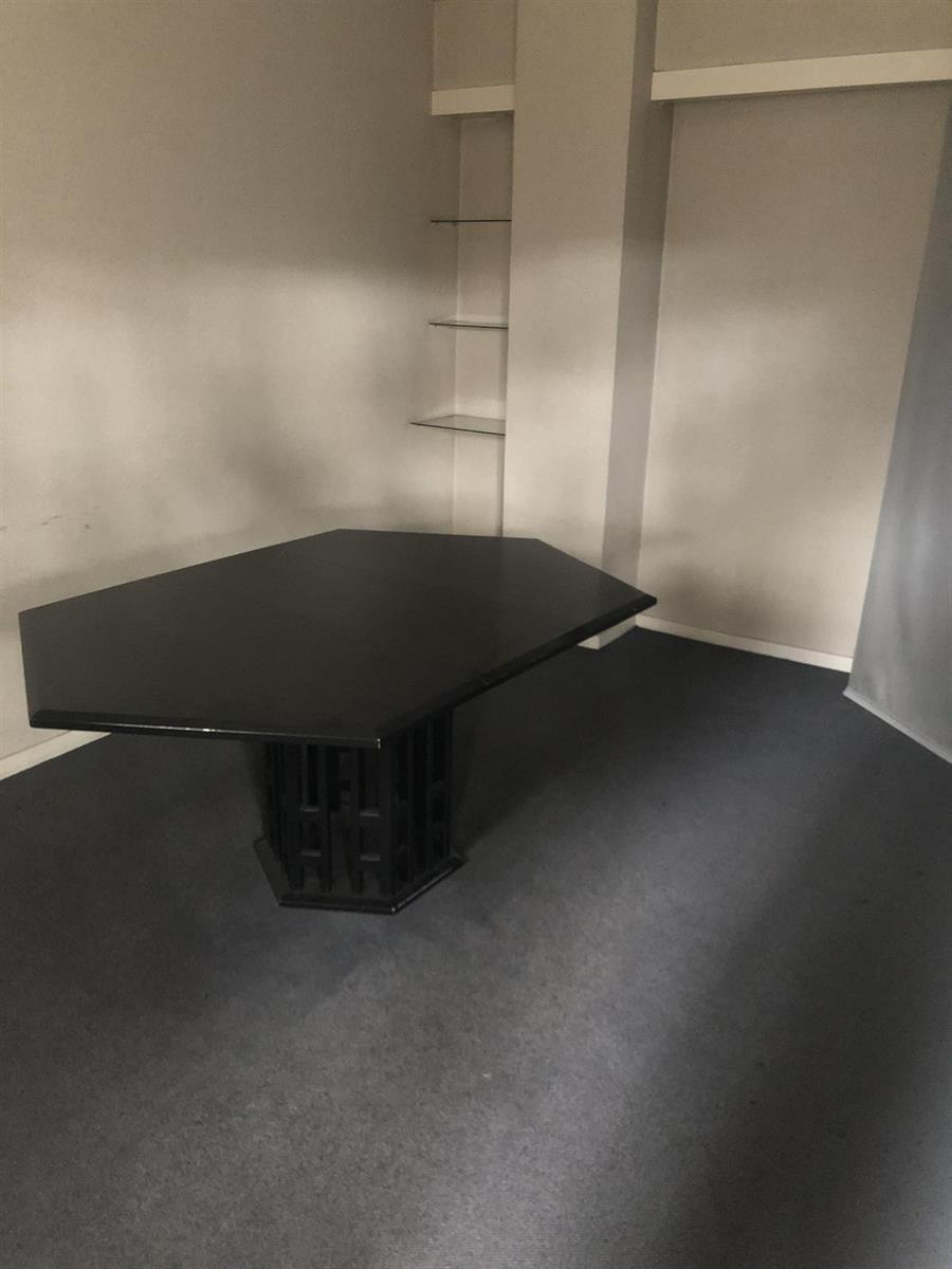 kantoor te huur K001 - Wilmarsdonksteenweg 11, 2030 Antwerpen, België 7