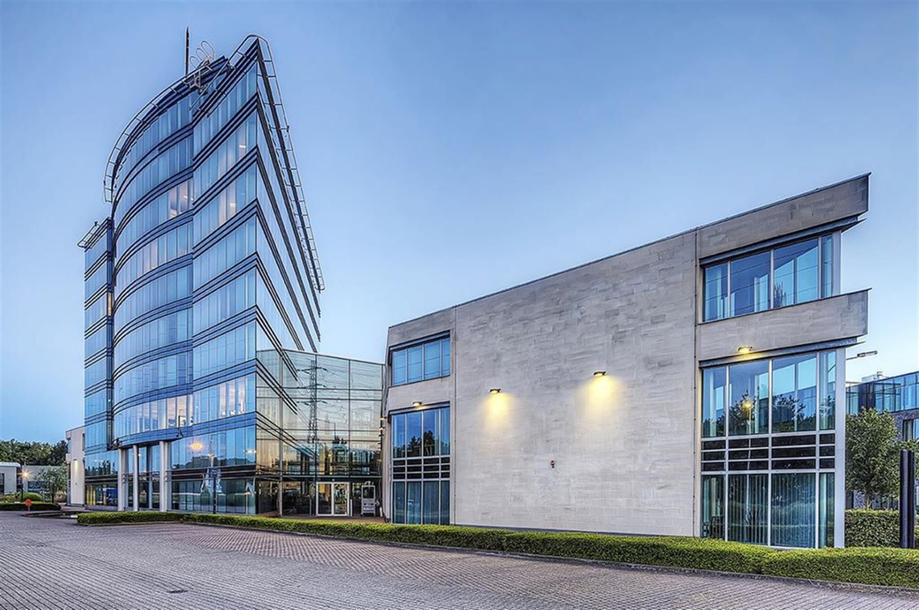 kantoor te huur I132 Blarenberglaan 2