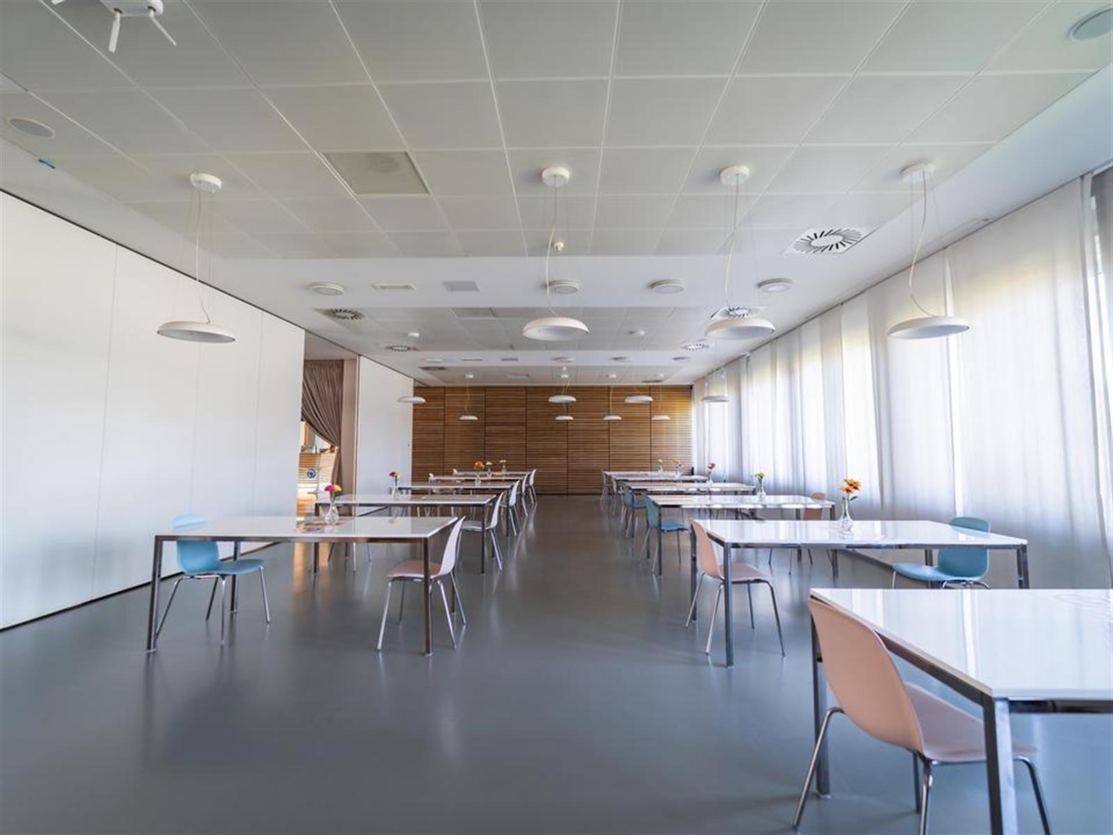 kantoren & magazijn te huur I157 - Satenrozen 11-13, 2550 Kontich, België 2