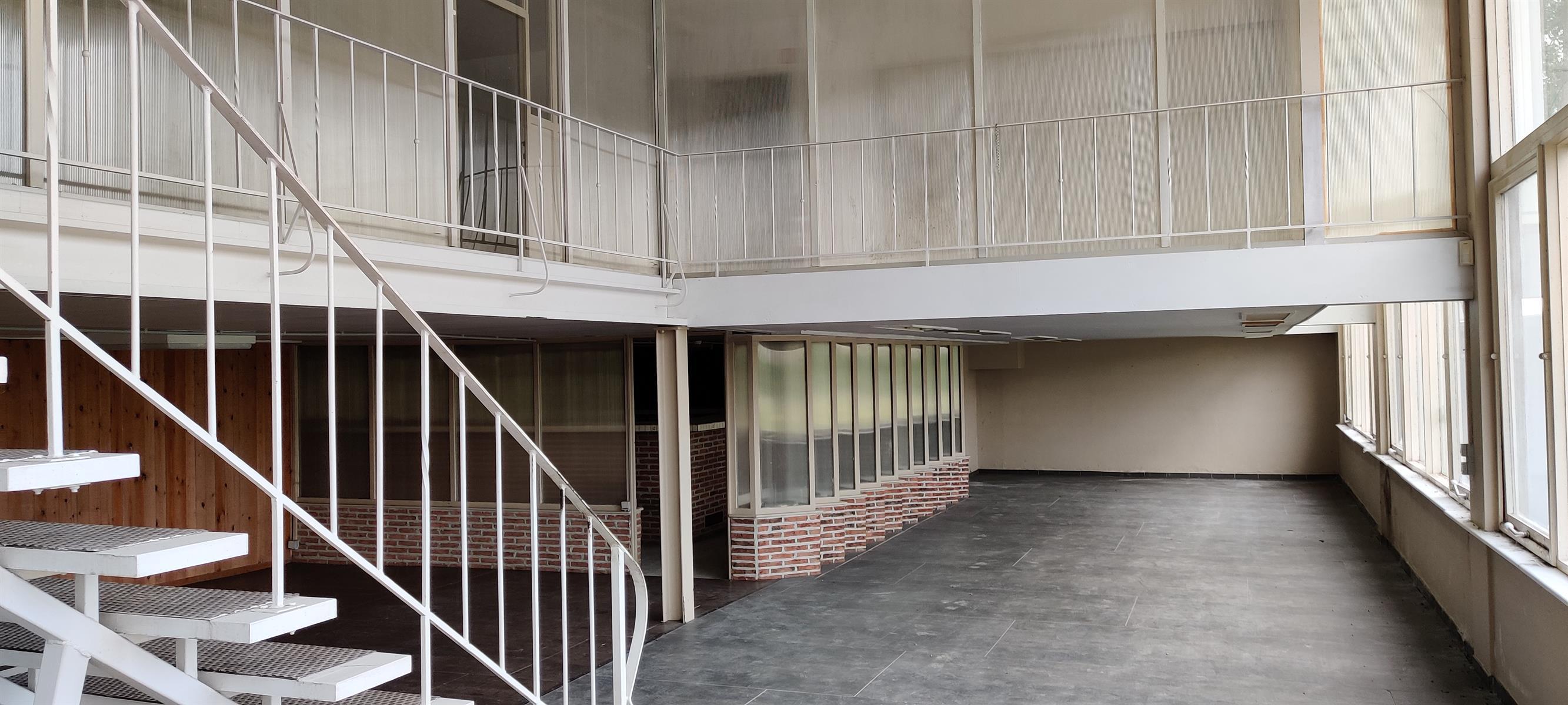 gebouw voor gemengd gebruik te huur I158 - Lumbeekstraat 38, 1700 Dilbeek Sint-Ulriks-Kapelle, België 23
