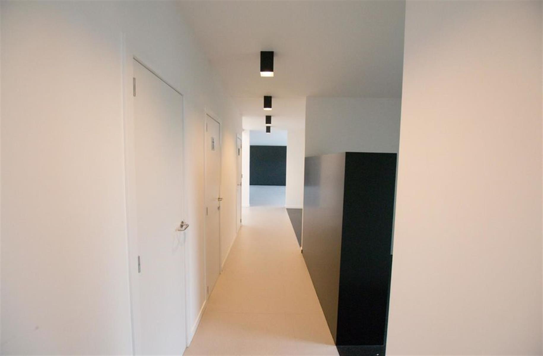 kantoor te huur K003 - Middelmolenlaan 96, 2100 Antwerpen Deurne, België 5