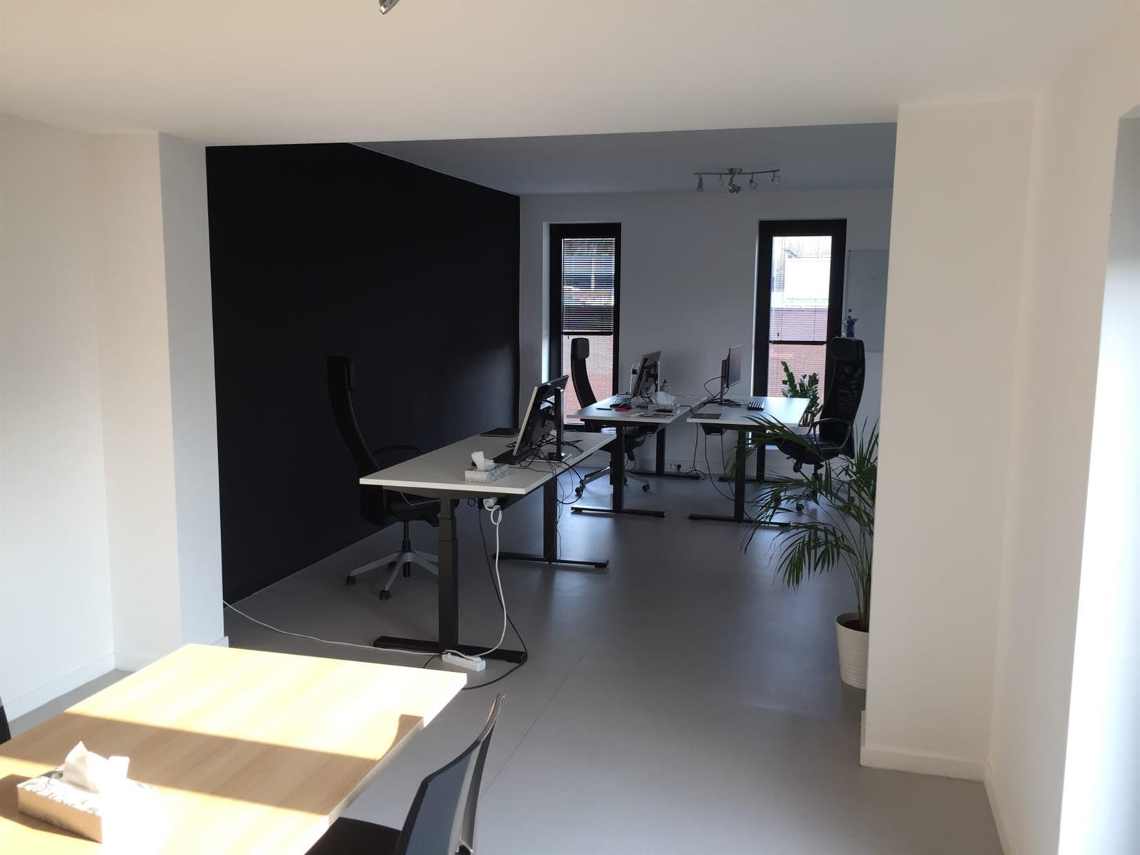 kantoor te huur K003 - Middelmolenlaan 96, 2100 Antwerpen Deurne, België 17