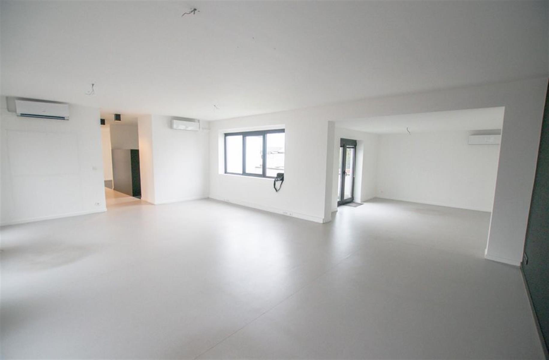 kantoor te huur K003 - Middelmolenlaan 96, 2100 Antwerpen Deurne, België 4