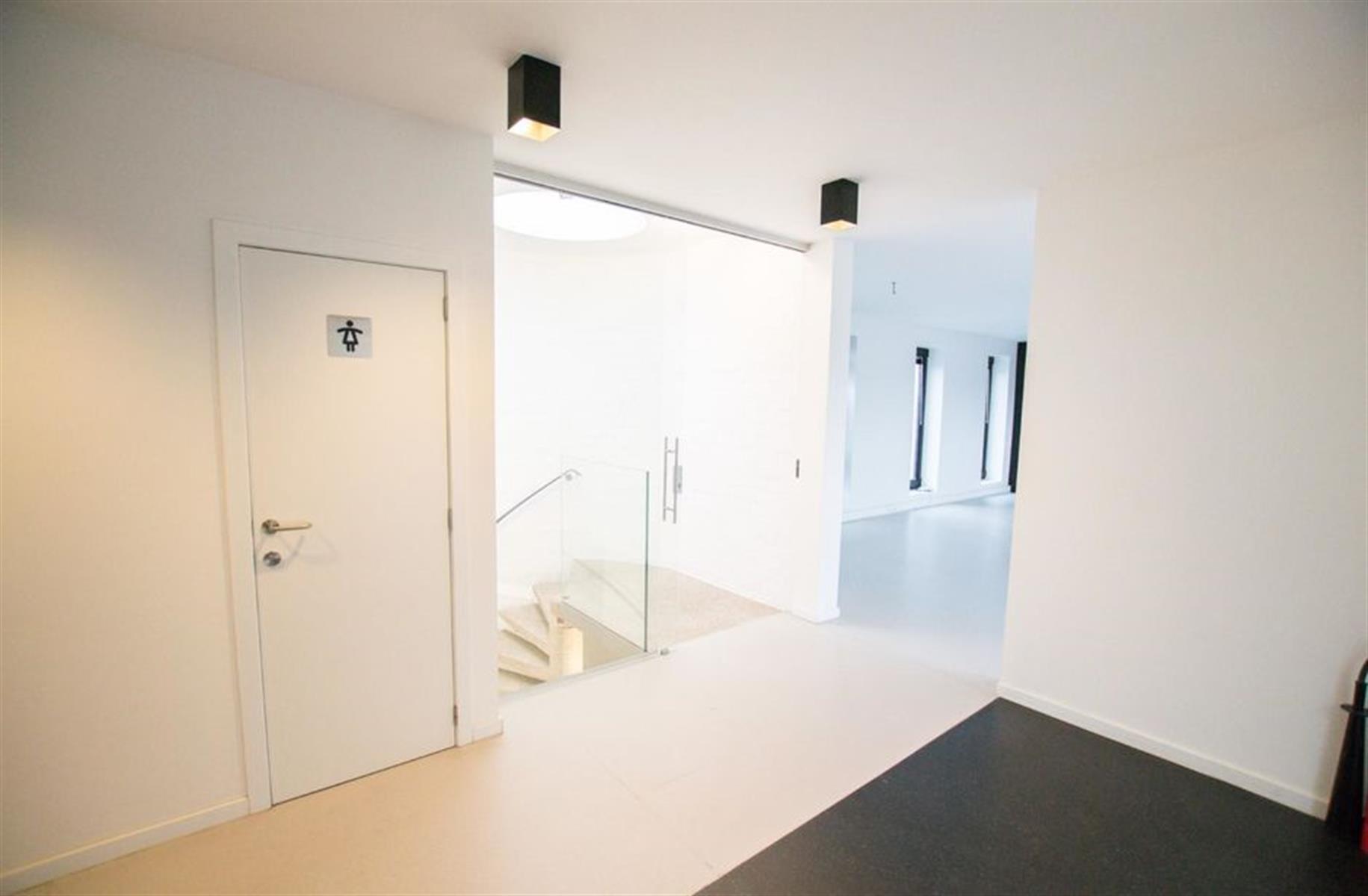 kantoor te huur K003 - Middelmolenlaan 96, 2100 Antwerpen Deurne, België 2