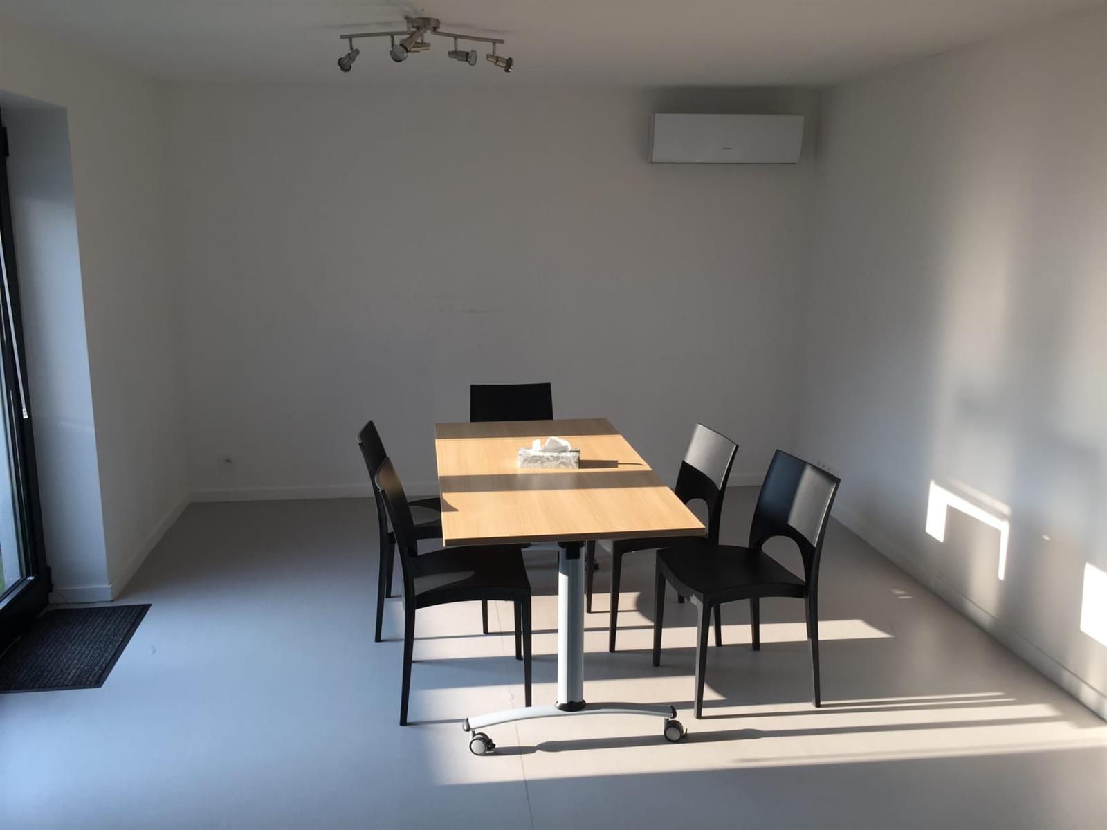 kantoor te huur K003 - Middelmolenlaan 96, 2100 Antwerpen Deurne, België 12